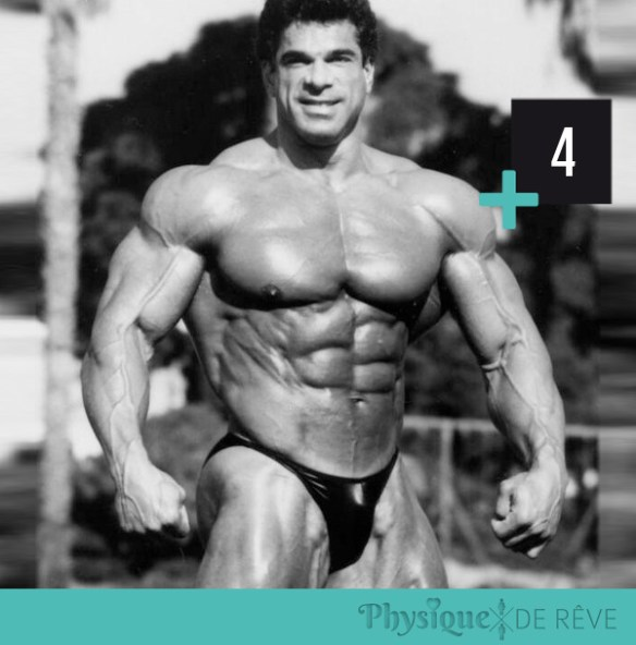 Lou-Ferrigno-muscles-sexy