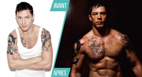 tom-hardy-avant-apres-muscle