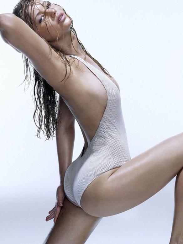 fesses-jennifer-lawrence-sexy-maillot-de-bain