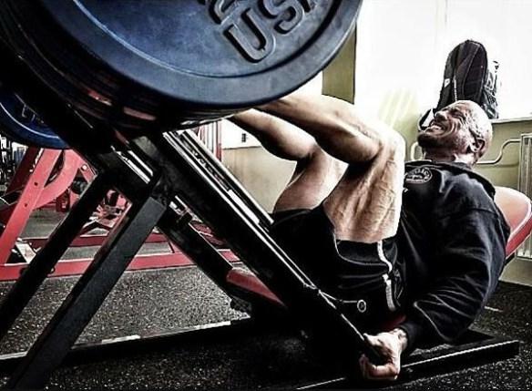 Dwayne+Johnson+Hercules+pecs-bras-jambes-muscle