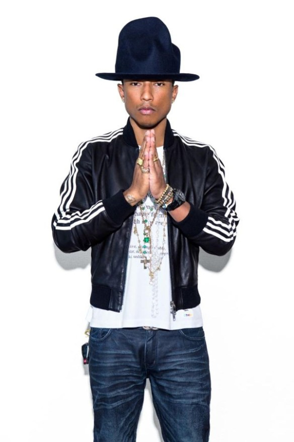 pharrell-williams-chapeau-style-2014