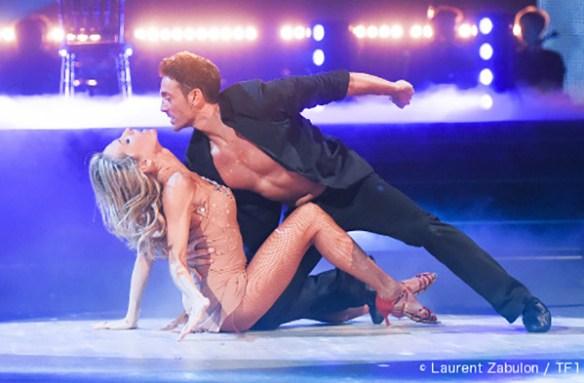 Danse-avec-les-stars-Tonya-Kinzinger