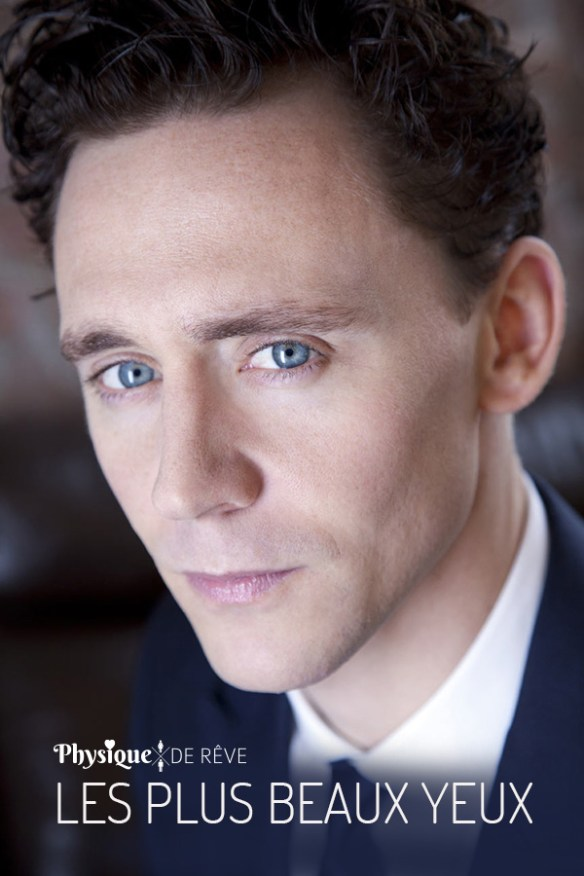 Tom-Hiddleston-les-plus-beaux-yeux