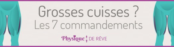 Grosses-cuisses