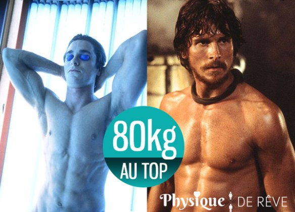 christian-bale-muscles-abdos-sexy-poids