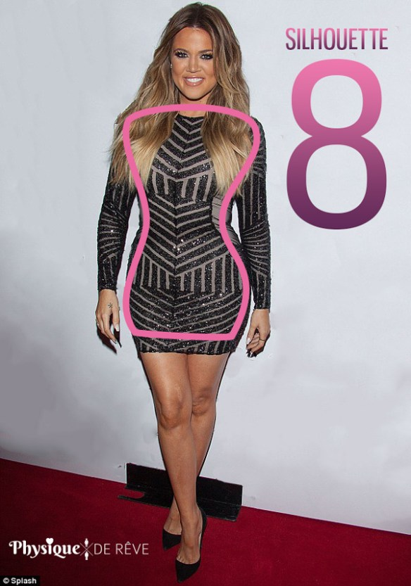 Khloe-Kardashian-morphologie-8