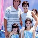 famille-jenner-kylie-kendall-bruce