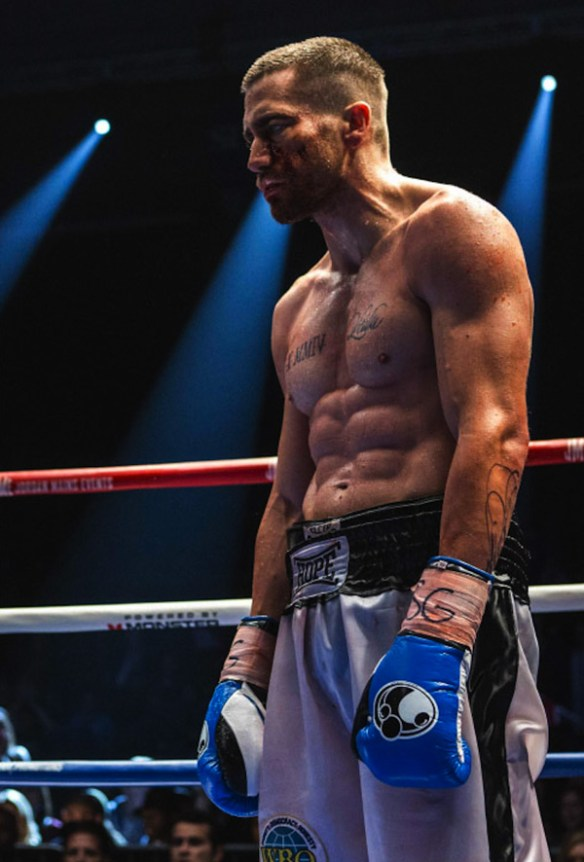 jake-gyllenhaal-boxeur-southpaw-entrainement