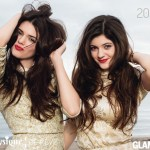 kendall-kylie-jenner-2013-transformation