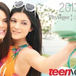 kylie-kendall-jenner-couverture-magazine-2013