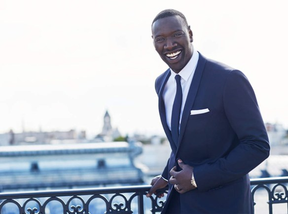 omar-sy-style-classe