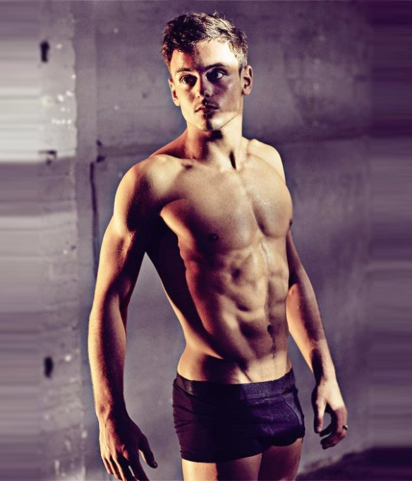 Tom-Daley-sexy-abdos