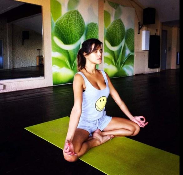 karine-ferri-sport-yoga-nutrition