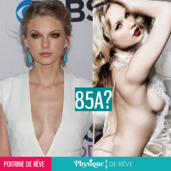 petit-seins-Taylor-Swift-taille-seins