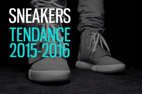 sneakers-2016-2015adidas-nike-reebok