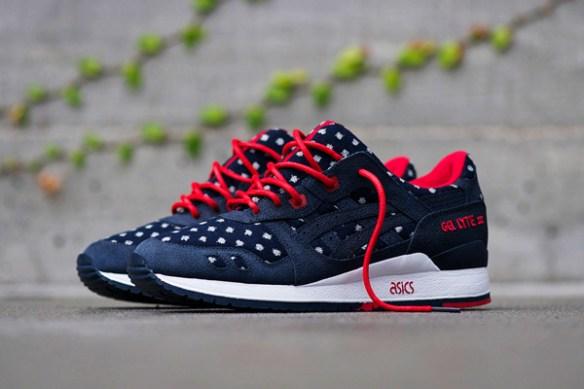 sneakers-tendance-asics-gel-lyte-iii-3-basics-2015