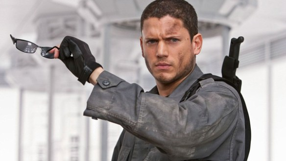 wentworth-miller-Captain-Cold-flash