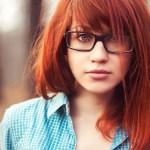 roux-fonce-cheveux-sexy