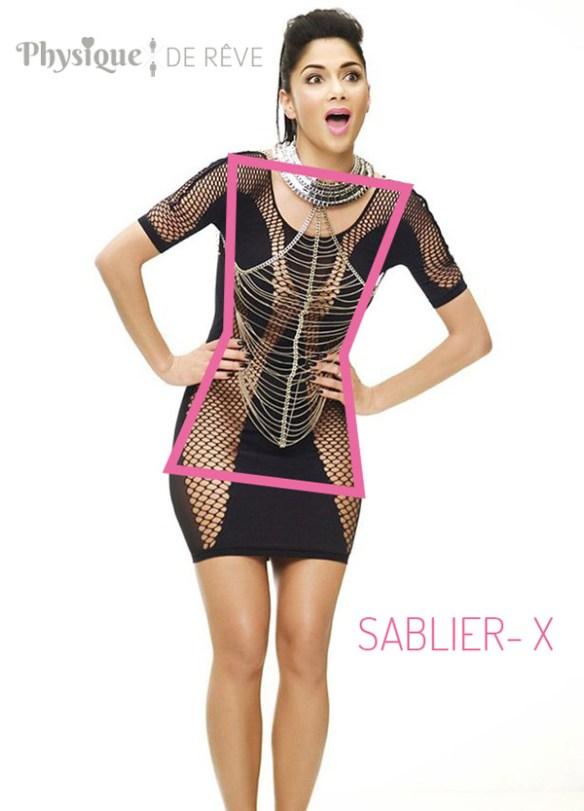 Nicole-Scherzinger-silhouette-sablier-X
