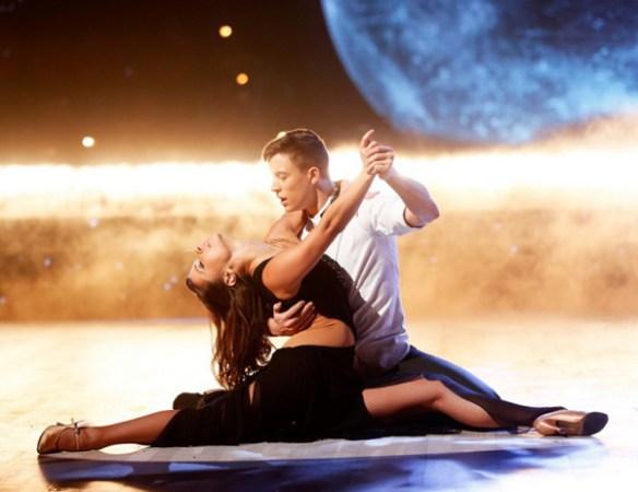 loic-nottet-sexy-danse-avec-les-stars