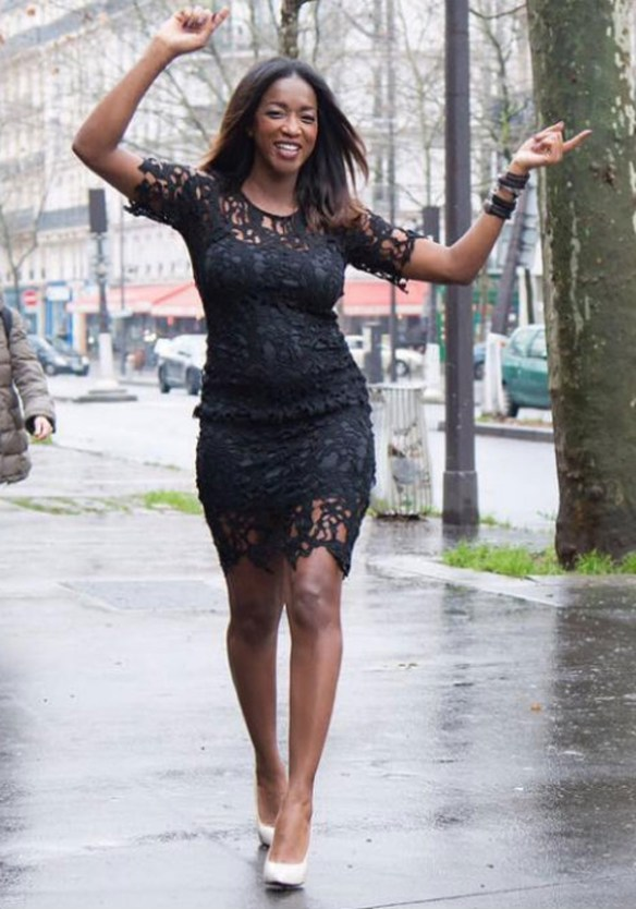 Hapsatou-Sy-sexy-taille-poids
