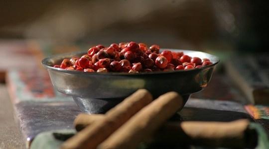 Maigrir facilement et sainement avec la phytoth rapie huiles essentielles plantes - Huiles essentielles coupe faim maigrir ...