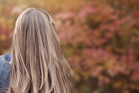 Activer la pousse de cheveux