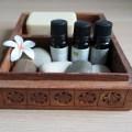 comment utiliser les huiles essentielles par voie orale facilement et sans dangers, toutes les techniques pour employer les huiles essentielles en interne