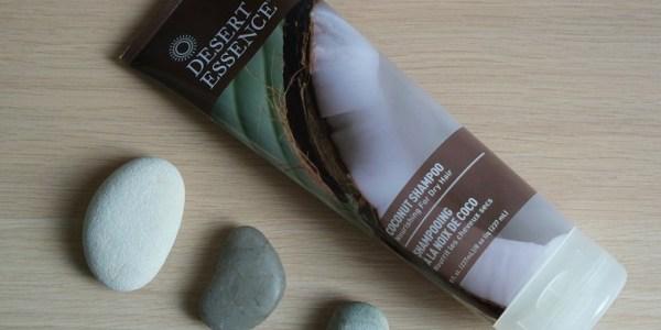Comment choisir un bon shampoing bio ? Tous les conseils pour faire les bons choix.