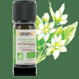 huile-essentielle-formation aromathérapie phytoetsens.com