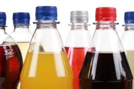 Erhöhtes Herzinfarktrisiko durch Diätgetränke?