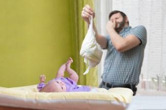 Kinder Im Urlaub Vor Durchfall Schützen Phytokompass Die