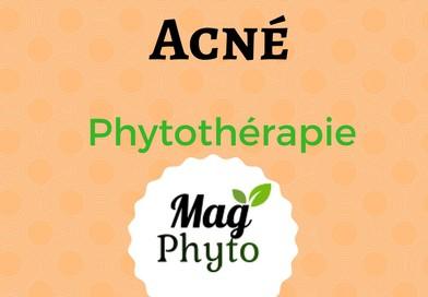 acné_phytothérapie
