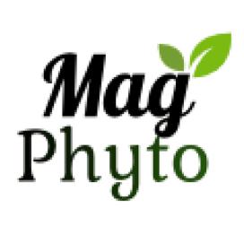 icone phytomag