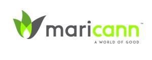 maricann_logo