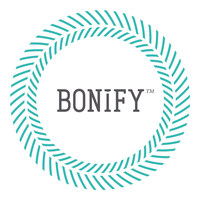 Bonify Medical Cannabis Logo