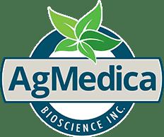 agmedica bioscience logo
