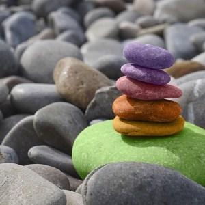 Mindfulness, partie 2