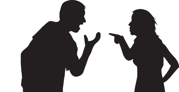 Formation pro : gérer les conflits et s'affirmer