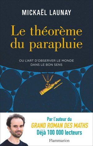 Le blog de Fabrice ARNAUD