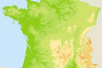 Sujet corrigé de mathématiques brevet 2015 France septembre
