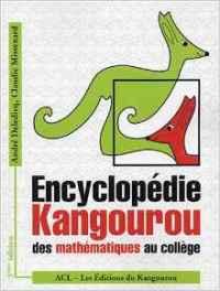 Encyclopédie mathématiques du collège
