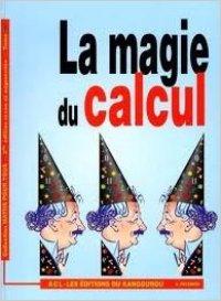 La magie du calcul