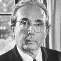 Léo Szilard