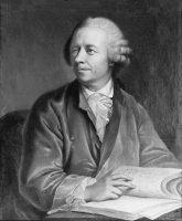 Léonhard Euler