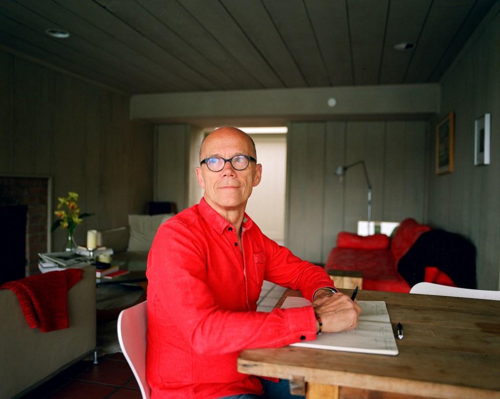 Erik-Spiekermann-3