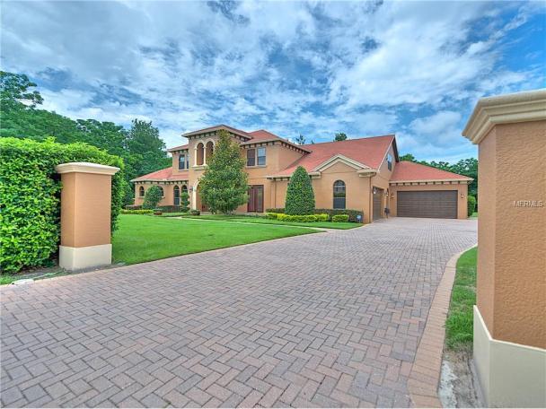 http://orlandocityliving.com/oviedo-real-estate-for-sale/