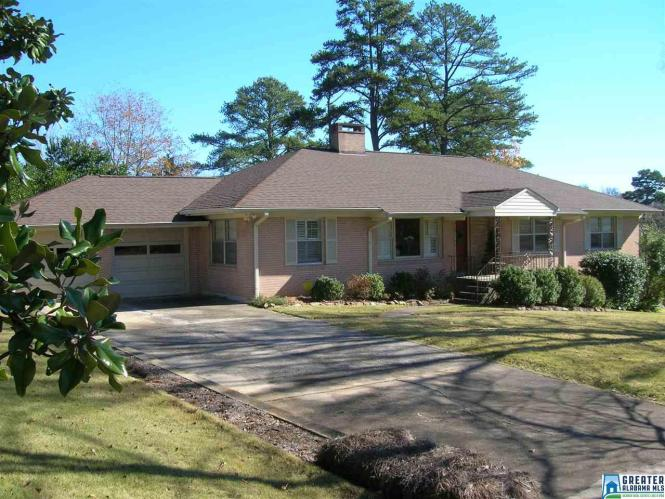 3 Bedroom House Birmingham Al Intruder Song Mp3 Cust Picture On With