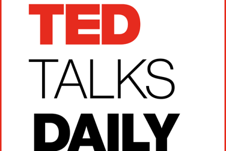 Beste Huis Inspiratie 2018 » talk like ted pdf | Beste Huis Inspiratie