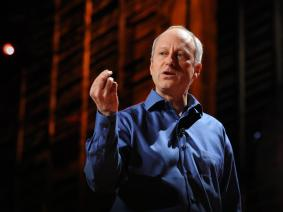 """What Isn't for Sale?"" New essay from Michael Sandel"